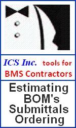 ICS Controls