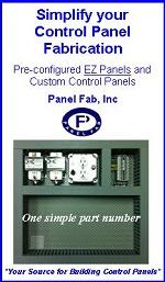 Panel Fab, Inc