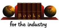 Books for the Industry