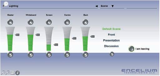 graphic3 automatedbuildings com article addressable lighting controls encelium wiring diagram at readyjetset.co