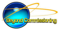 Beyond Commissioning