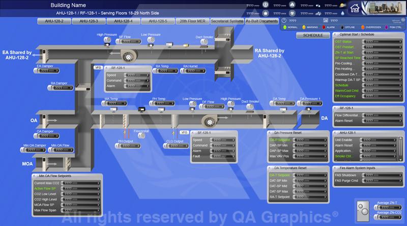 Automatedbuildings Com Article Photo Realistic Graphics