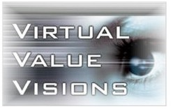 Virtual Value Visions