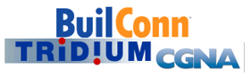 AutomatedBuildings.com Article - BuilConn, Tridium and Controls Group North America - Openness and Connectivity