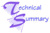 Technical Summary