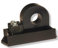 Current Sensor i-Snail I Snail Current Sensor